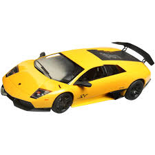 karpedeal realistic remote control car at scale 1 18 real life