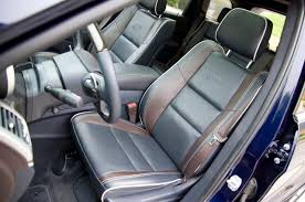 grey jeep grand cherokee interior front seats in 2015 jeep grand cherokee with indigo blue interior