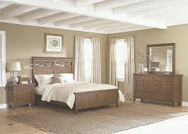 home interior frames country style bed frames rustyridergirl