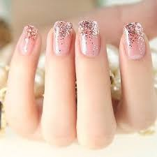 how to do your nails for graduation day makeup beauty nails and