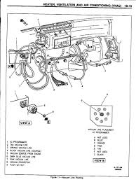 lt1 engine parts diagram lt1 wiring diagrams instruction