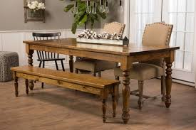Country French Dining Room Furniture Country French Turned Leg Table James James Furniture