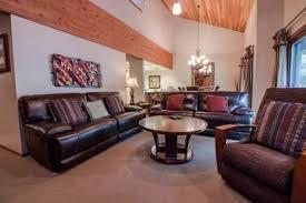 discover our deer valley condo rentals 1 800 645 4762