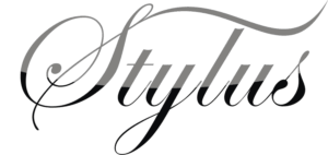 modern logo design for vocal freedom by agung rizky03