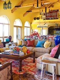 Home Decorating Style Starsearchus Starsearchus - Colorful home interior design