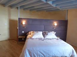 chambre d h e chambre d h e cancale 60 images chambre de charme vue sur mer