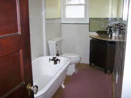 1940s bathroom design 8 gorgeous 1940s bathroom design ewdinteriors
