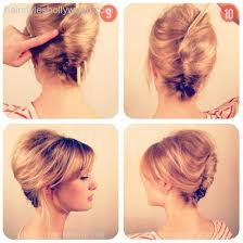 easy vintage hairstyles pictures on quick and easy vintage hairstyles curly hairstyles