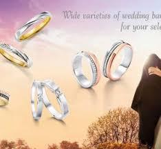 soo kee wedding band wedding engagement ring singapore uniquesgwedding
