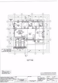 Single Storey Bungalow Floor Plan by Pan Villa Properties U2013 Proposed Single Storey Bungalow House For