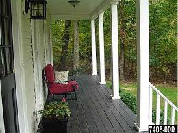 17 best porches images on pinterest porch ideas the porch and