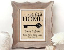 10 best housewarming gifts of 2016 first home first home gift etsy