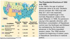 Upper Midwest Map America U0027s History Seventh Edition Ppt Download