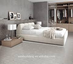 bedroom design bedroom floor tiles kitchen wall tiles room wall