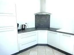 meuble d angle pour cuisine armoire d angle pour cuisine colonne de cuisine cuisson angle meuble