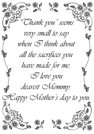 17 mother u0027s day greeting cards free printable greeting cards