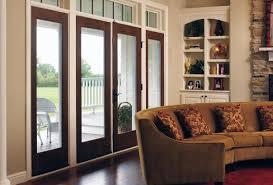 Interiors Sliding Glass Door Curtains by Door 8 Ft Interior Glass Doors Awesome 8 Ft Sliding Glass Door 8