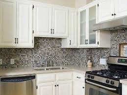 cabinet doors with glass kitchen cabinets frosted glass doors