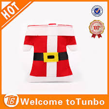 Cheap Christmas Ornaments Bulk Personalized by Korean Christmas Decorations Korean Christmas Decorations