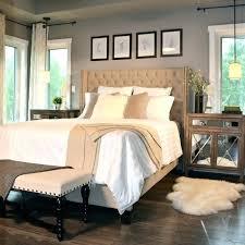 rustic bedroom decorating ideas rustic themed bedroom empiricos club