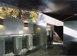 32 best public toilets images on pinterest toilets toilet
