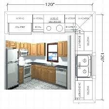 free kitchen cabinet layout software free kitchen design layout elriodellobo com