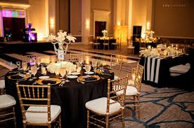 table and chair rentals orlando hyatt regency elizabeth and chad a chair affair inc