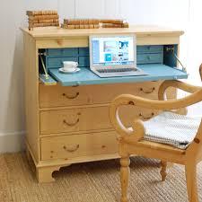 Secretary Computer Desk by Kate U0027s Secretary Dresser For Sale Cottage U0026 Bungalow