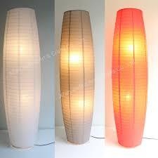 led red paper lantern floor lamp wholesale buy red paper lantern