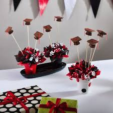 centerpieces for graduation image result for centerpieces for graduation party graduation
