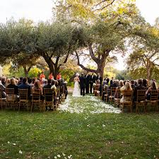 Wedding Venues In Austin Tx Autumn Wedding In Austin Four Seasons Hotel Austin