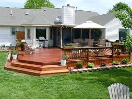 articles with fire pit for wood deck use tag captivating fire pit