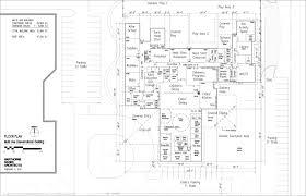 taholah village relocation master plan