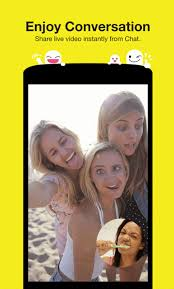 snapchat for android snapchat apk free for android ios and windows phone