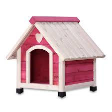 pet supplies dog houses for small dogs pet squeak princess pad