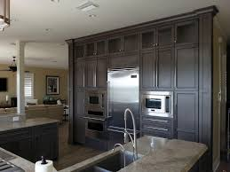 commercial cabinets in clearwater st pete tampa bay fl