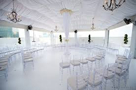 clear chiavari chairs rent chiavari chairs