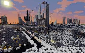 2b2t Map V Video Games Searching For Posts That Contain U00272b2t U0027