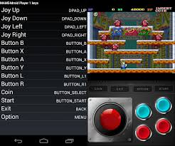 mame emulator apk mame turns 20 to celebrate turn your android into an arcade machine