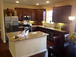 k hovnanian homes design center home decor ideas