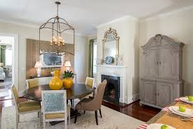 marvelous loloi in bedroom transitional with restoration hardware