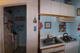 Studio Kitchens 2008 03 12 Garrison2