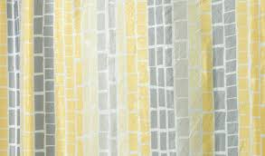curtains bedroom curtain ideas decor stunning yellow living room