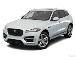 jaguar f pace blacked out 2018 jaguar f pace prices in uae gulf specs u0026 reviews for dubai