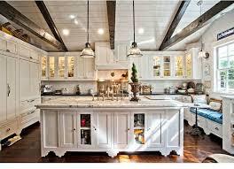 Gourmet Kitchen Designs Pictures 20 Best Gourmet Kitchens Images On Pinterest Dream Kitchens
