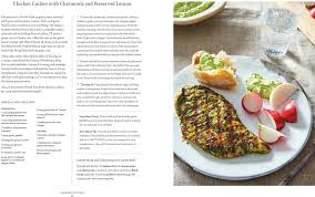 Dinner For The Week Ideas Food52 A New Way To Dinner A Playbook Of Recipes And Strategies