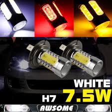 Automotive Led Lights Bulbs by Online Get Cheap Light Bulb Yellow Aliexpress Com Alibaba Group