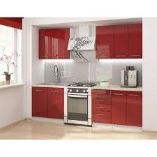 cuisine cdiscount cdiscount meuble cuisine maison design wiblia com