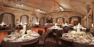 ny city wedding the st regis new york weddings get prices for wedding venues in ny