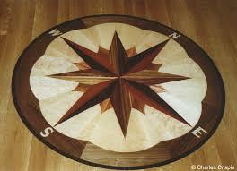 floor designs medallion hardwood flooring flooring designs
